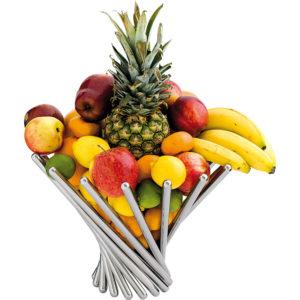 Koszyki na owoce